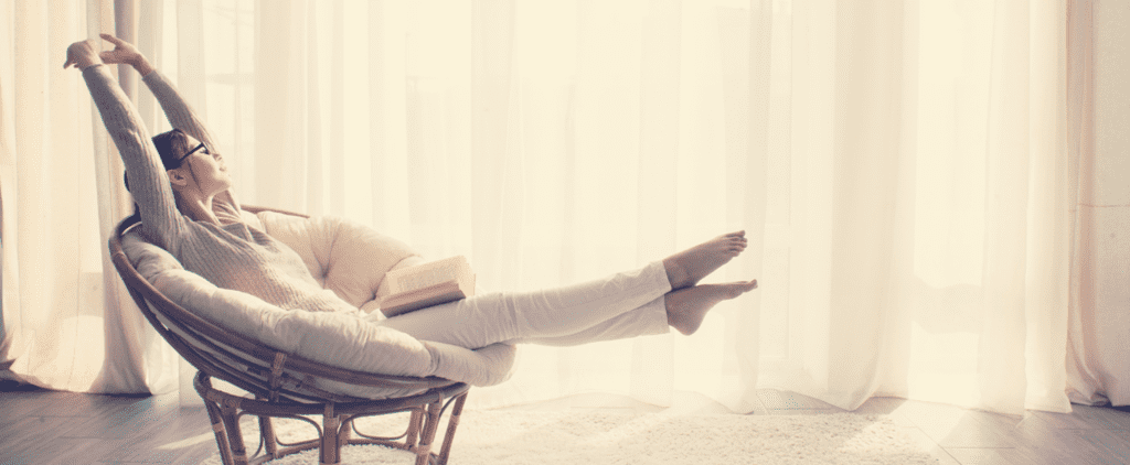 Find Your Zen in Less Than 2 Minutes
