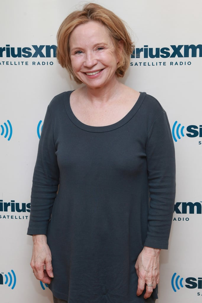 Debra Jo Rupp  Then: Who can forget Eric's quirky perfectionist mother — or her laugh? Rupp's character Kitty tries to keep Eric and his friends happy when she's not hitting the sauce. Now: Rupp most recently appeared on Hart of Dixie, and she's also been in a couple of movies, including 2010's She's Out of My League. She can be seen next year in A Bet's a Bet, a comedy starring Mena Suvari and Kristin Chenoweth.