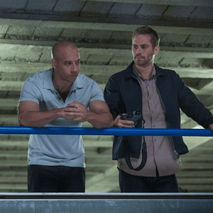 Fast and Furious 6 Box Office Week 2 Total