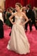 The Ladies Shine in Their Dresses and Jewels at the Oscars