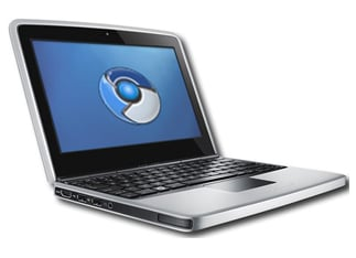 Daily Tech: Google's Next Gadget? A Chrome OS Netbook