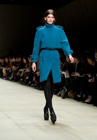 Photos of Burberry Prorsum Autumn Winter 2011 at London Fashion Week 2011-02-21 13:20:58