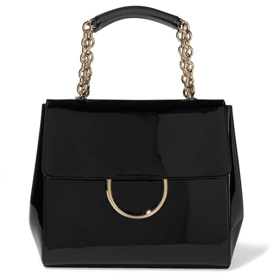 The Outnet: Up to 70% Off Designer Bags