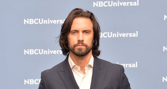 Milo Ventimiglia Teases a More Mature Jess in 'Gilmore Girls' Revival