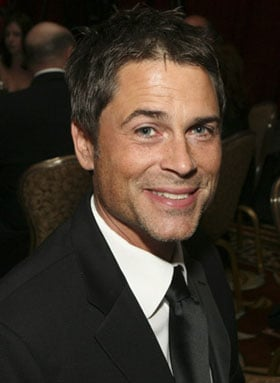 Rob Lowe's Ex-Nanny Claims Sexual Assault