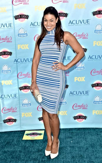Jordin-Sparks-attended-2013-Teen-Choice-Awards