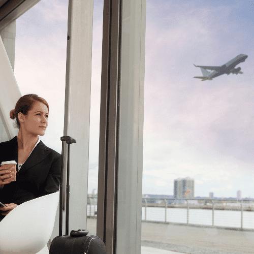 Immunity-Boosting Hack For Travelers