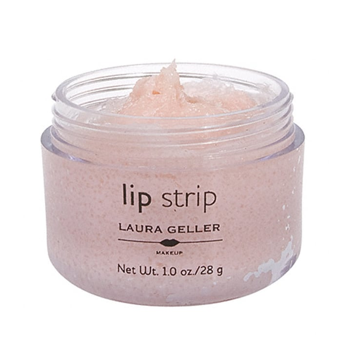 Laura Geller Lip Strip