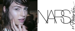 Coming This Summer: Nars x 3.1 Phillip Lim Nail Polish