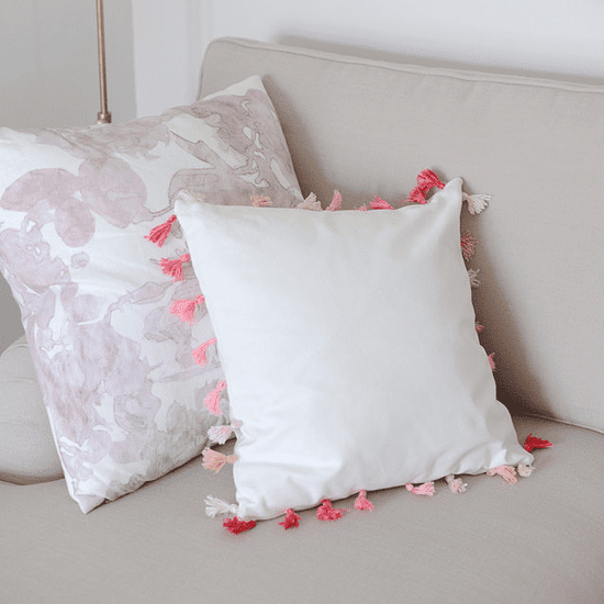 DIY Projects For Your First Apartment