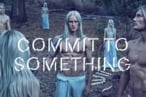 See Steven Klein's Muscly, Freaky Fitness Ads