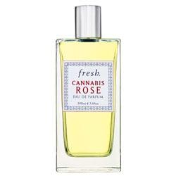 Cannabis Rose Eau de Parfum by Fresh