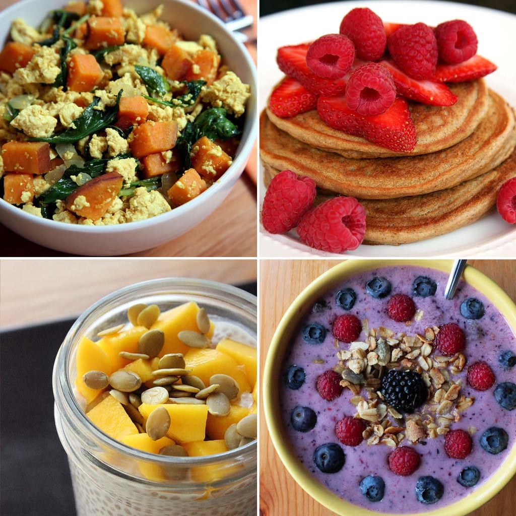 Vegan Breakfast Recipes  Popsugar Fitness. Outdoor Kitchen Ideas Australia. Backyard Grilling Recipes. Diy Invitation Ideas. Dinner Ideas Low Calorie. Yard Drainage Ideas. Diy Ideas For A Rustic Wedding. Business Proposal Ideas Examples. Bulletin Board Ideas Healthy Eating