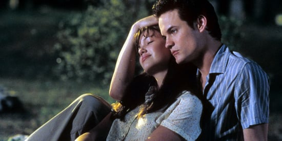 'A Walk To Remember' Fans, Mandy Moore Has Something For You