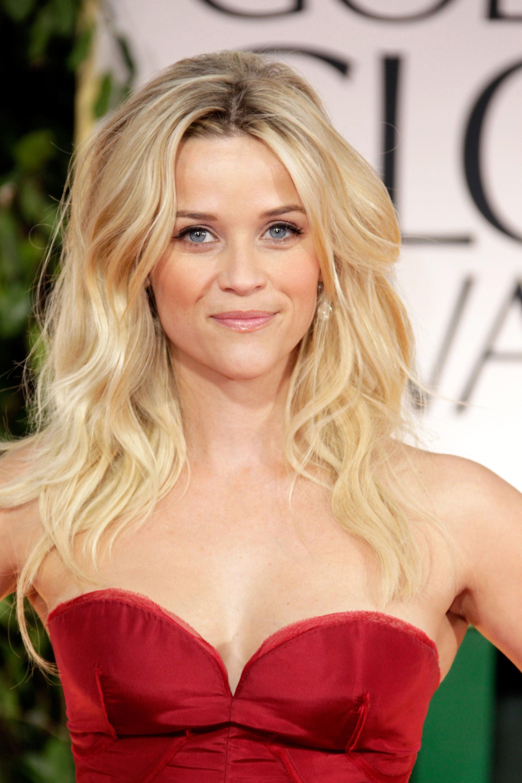 Golden Globes, 2012