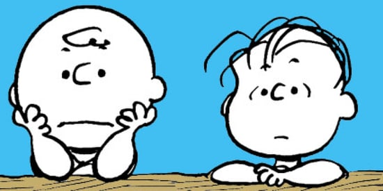 5 Things You Didn't Know About Charlie Brown