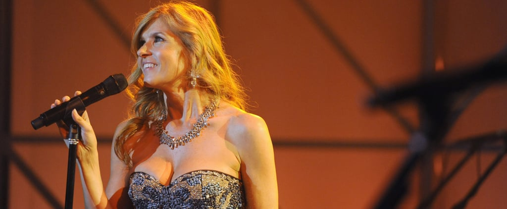 Connie Britton May Be Leaving Nashville in the Middle of Season 5