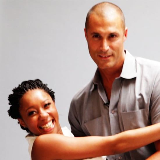 I'm a Huge Fan Beyonce Knowles Episode Two With Nigel Barker