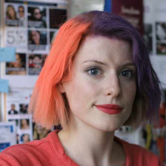Kevin Murphy Color Bugs: Pink and Purple Hair Color