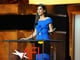 """Sandra Bullock Gives Yet Another Great Speech, This Time For the """"Annoying"""" Jane Fonda"""
