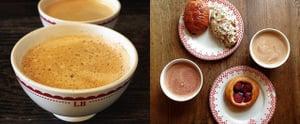 Starbucks Will Shutter All La Boulanges — 15 Menu Items We'll Miss the Most