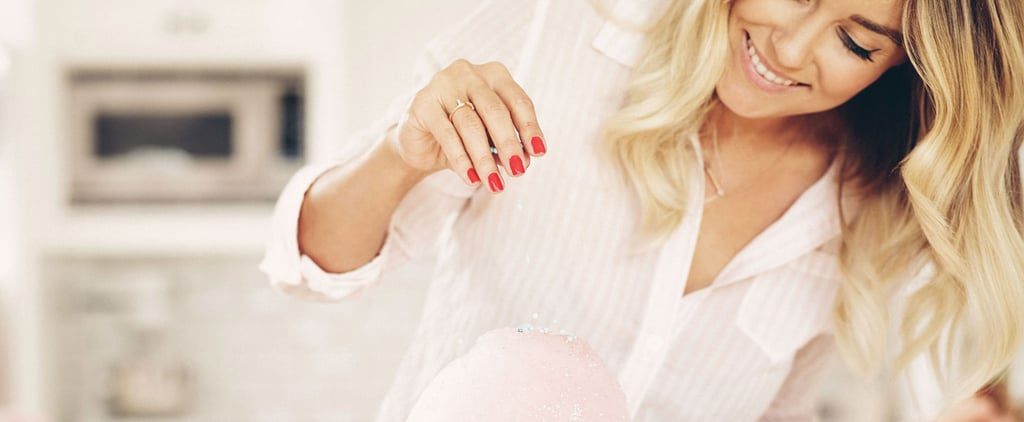 Here's What Lauren Conrad Told Us About Planning the Perfect Party