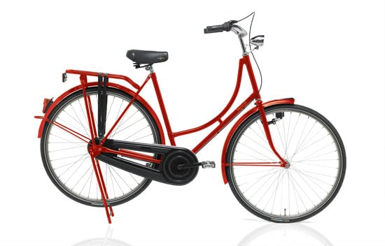 Time is Running Out to Win a Bike!