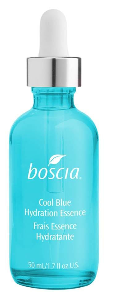 Boscia Cool Blue Essence