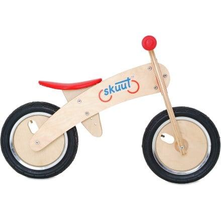 Skuut Balance Bike ($94)