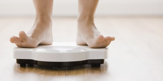 3 Things I Needed to Hear When I Weighed 300 Pounds