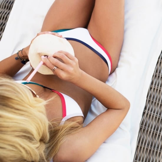 Bikini-Line Treatments