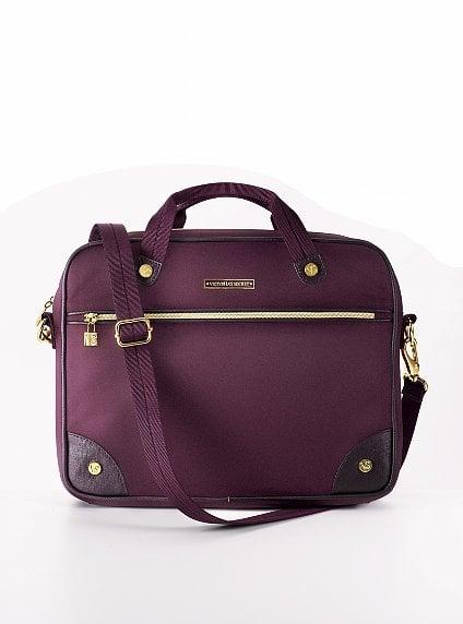 Laptop Bag by Victoria Secret
