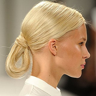 Break Out of Your Style Rut With These Hairstyles