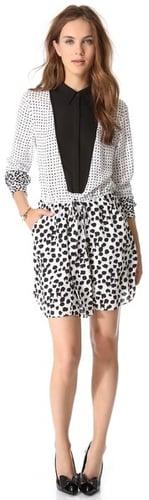 A.l.c. Elison Dress