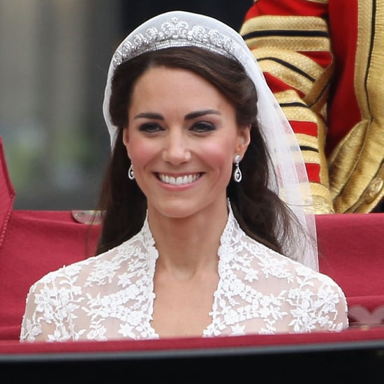 Which British Royal Are You?