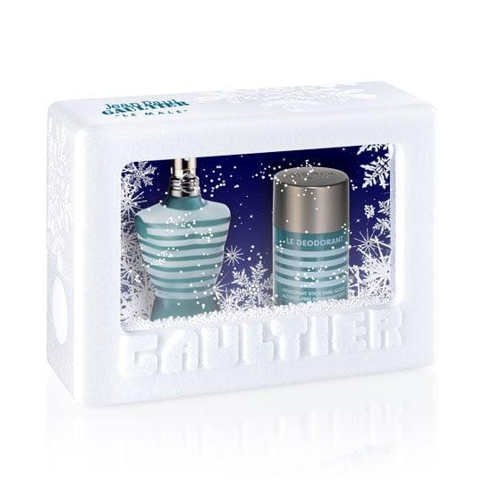 Christmas gift guide men s fragrances and perfume