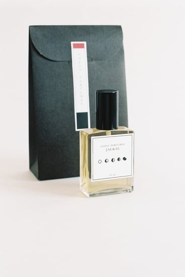 Go Buy Now: This Fragrance Amplifies Your Natural Scent