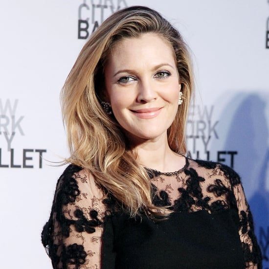 Fun Facts & Trivia About Drew Barrymore