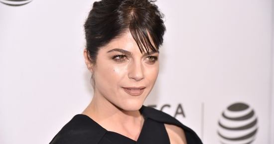 Selma Blair's Apology Is Exactly What The World Needs