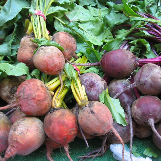 How to Cook With Beets
