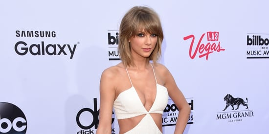 Billboard Music Awards 2015 Winners List