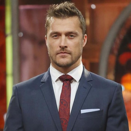 Who Does Bachelor Chris Soules Pick?