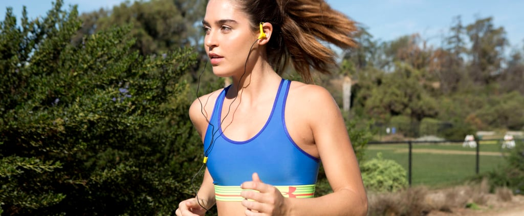 8 Sweat-Resistant Sunscreens For Summer Workouts