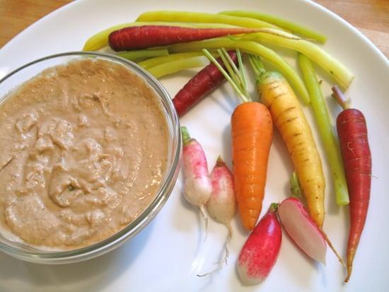 Tonnato Sauce Recipe