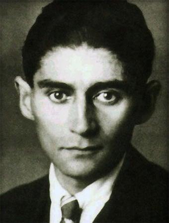 Prague's Franz Kafka International Named World's Most Alienating Airport