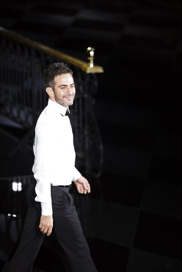 LVMH's Bernard Arnault on Who Might Replace John Galliano; Plus, Is Marc Jacobs Interested in the Dior Spot?
