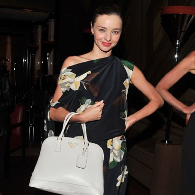 Miranda Kerr at The Great Gatsby Screening in NYC   Pictures
