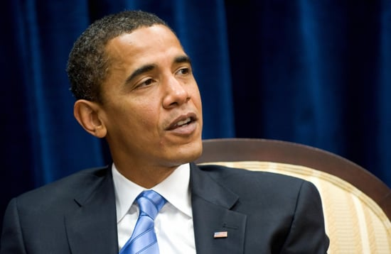 Obama Questions Would-Be Appointees About Their Gun Ownership