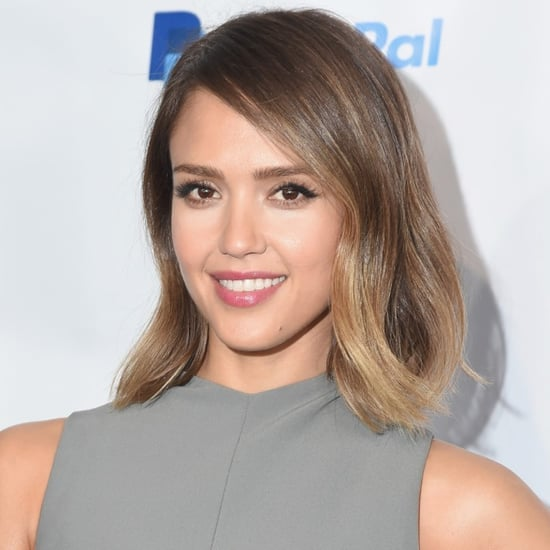 Hair Color Trends Spring 2016
