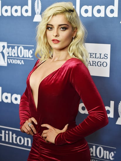 5 Things to Know About Bebe Rexha, the Breakout Singer-Songwriter You Need to Know (But Have Already Heard!)